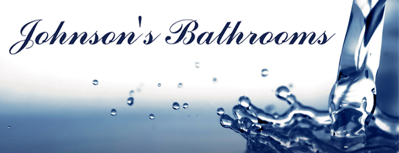 Johnson's Bathrooms - Oxford based bathroom installers