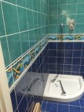 Shower Room, Witney, Oxfordshire, November 2015 - Image 1
