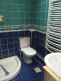 Shower Room, Witney, Oxfordshire, November 2015 - Image 2