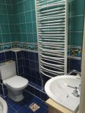 Shower Room, Witney, Oxfordshire, November 2015 - Image 3
