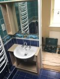 Shower Room, Witney, Oxfordshire, November 2015 - Image 4