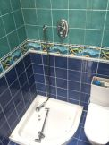 Shower Room, Witney, Oxfordshire, November 2015 - Image 5