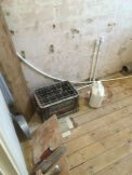 Shower Room, Kidlington, Oxfordshire, March 2016 - Image 6