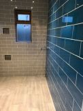 Wet Room, Botley, Oxford, December 2017 - Image 6