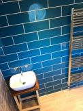 Wet Room, Botley, Oxford, December 2017 - Image 38