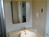 Ensuite in Aston, Near Witney, Oxfordshire - August 2011 - Image 6