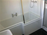 Bathroom and Cloakroom-Shower in Headington, Oxford - June 2010 - Image 3