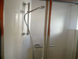Bathroom and Cloakroom-Shower in Headington, Oxford - June 2010 - Image 7