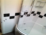 Bathroom in Kennington, Oxford, April 2012 - Image 3