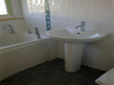 Bathroom in Florence Park/Cowley, Oxford - September 2010 - Image 6