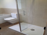 Bathroom, Headington Quarry, Oxford, April 2013 - Image 5