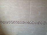 Bathroom, Didcot, Oxfordshire, July 2013 - Image 5