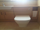 Bathroom, Didcot, Oxfordshire, July 2013 - Image 13