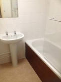 Bathroom, Cowley, Oxford, February 2014 - Image 7