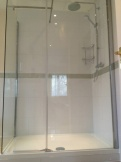 Bathroom, Thame, Oxfordshire, March 2014 - Image 5