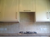 Kitchen, Woodstock, Oxfordshire, May 2014 - Image 15